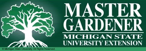 Picture: The Master Gardener Logo